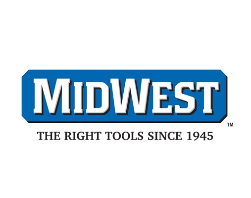 Midwest Snips