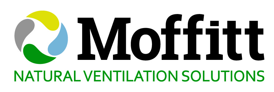 Moffit Corporation