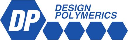 Design Polymetrics