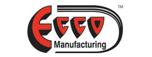 Ecco Group