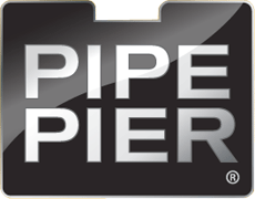 Pipe Pier