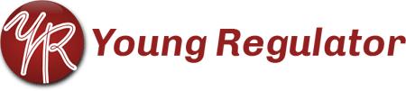 YoungRegulator